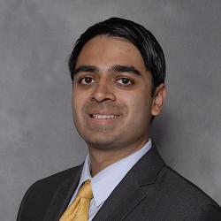 Manish Jain, MD, Rheumatologist