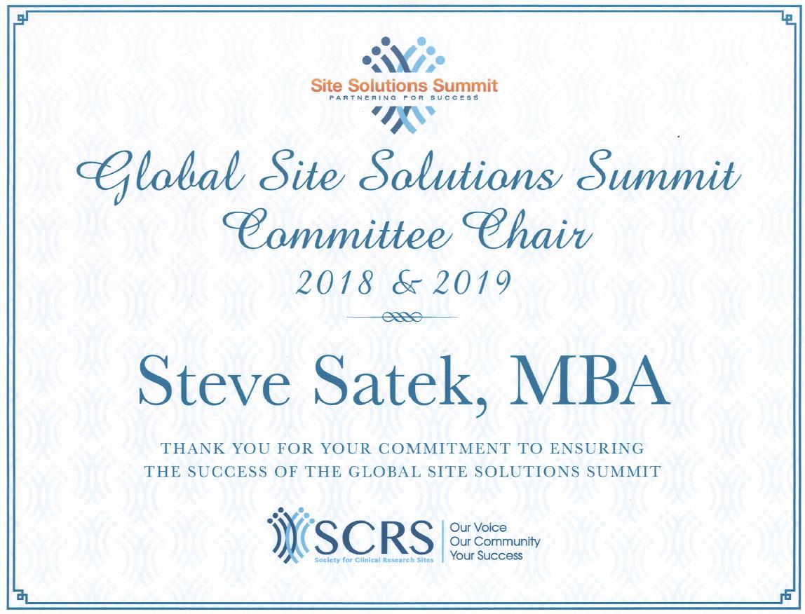 Satek Planning Committee Certificate 2018-2019.png