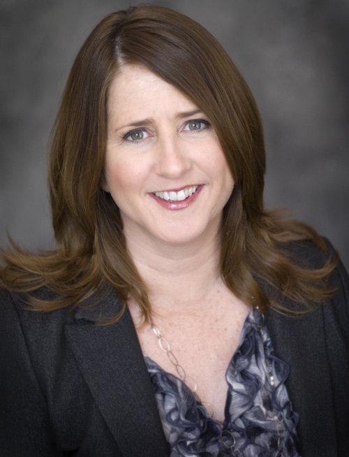 Cherie Gilleon, DO