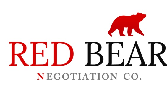 red-bear-negotiation-co.jpg