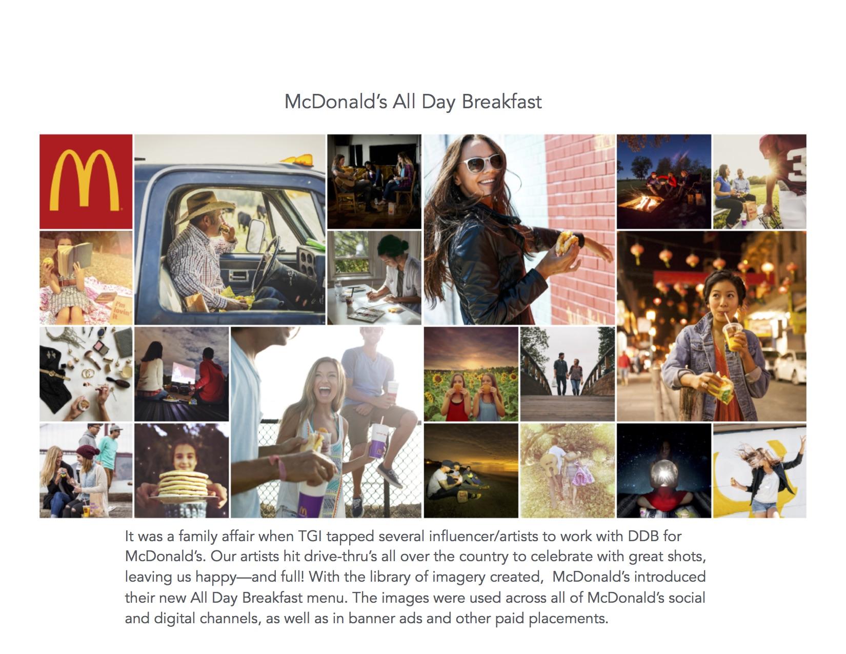 2015 McDonald's All Day Breakfast.jpg