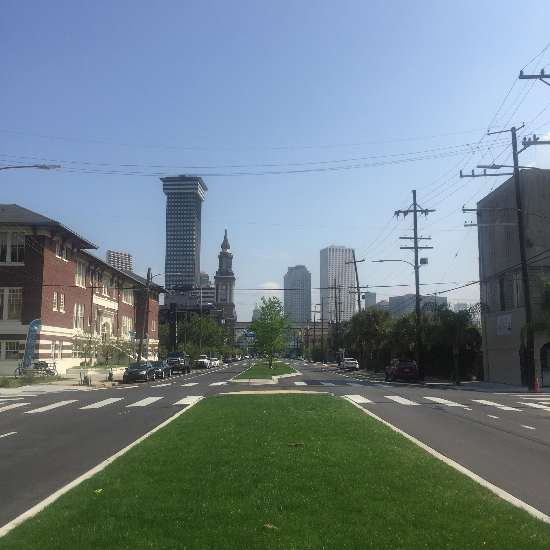 OCH streetscape.JPG