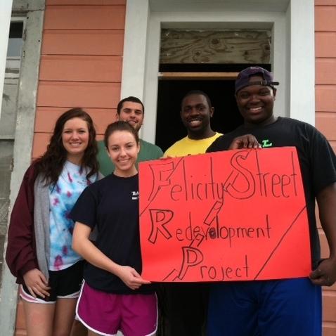 MLK volunteers 1.12.JPG