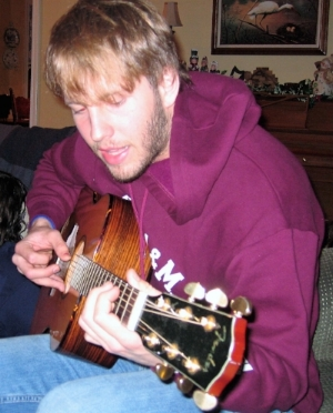 Brandon guitar cropped (2).JPG