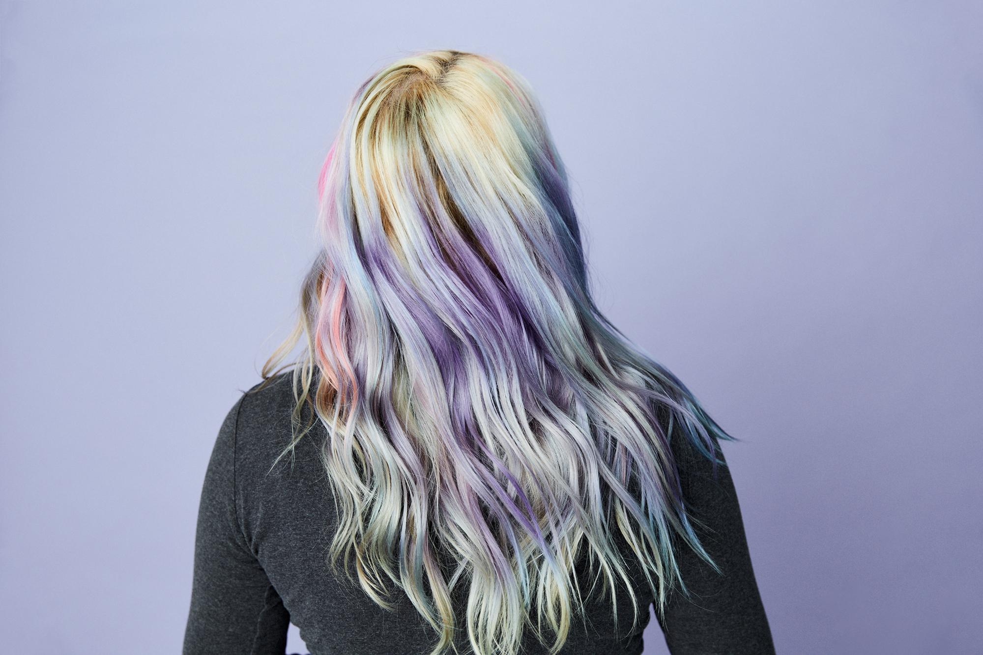 080718-out-hair-slide-liz-2.jpg