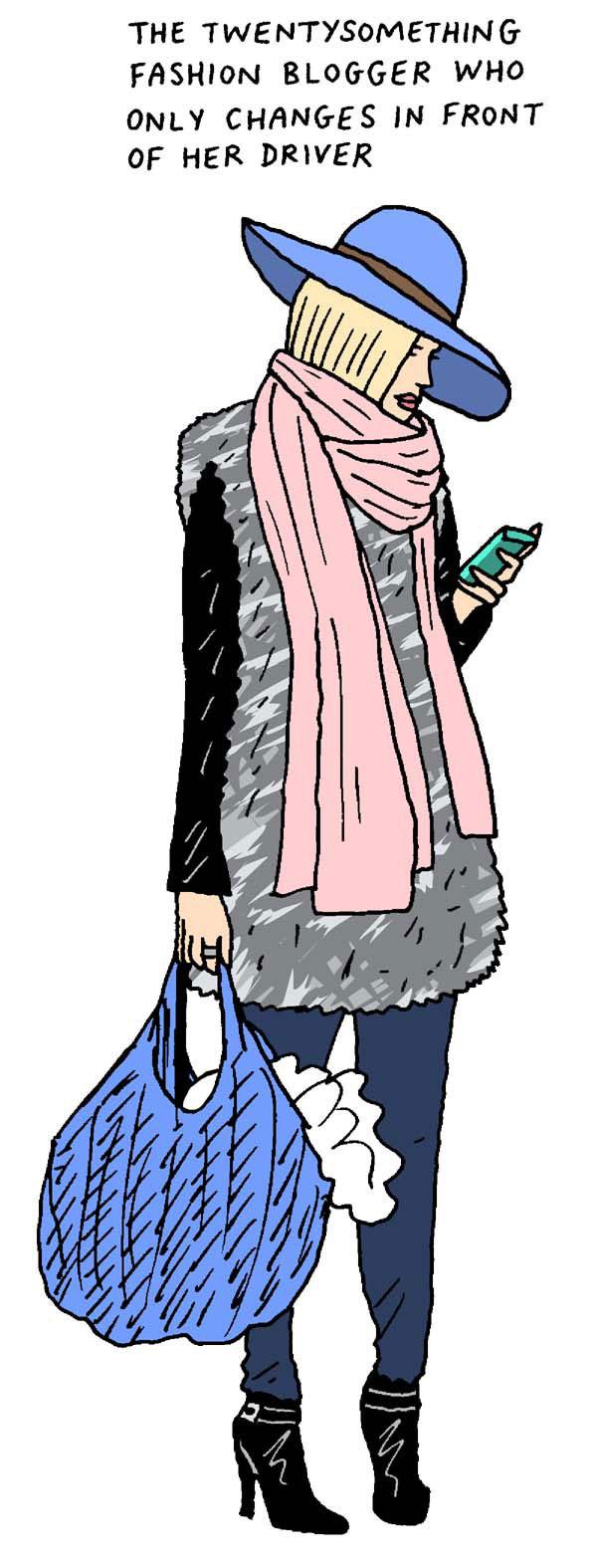 9-20-something-fashion-blogger.nocrop.w710.h2147483647.jpg