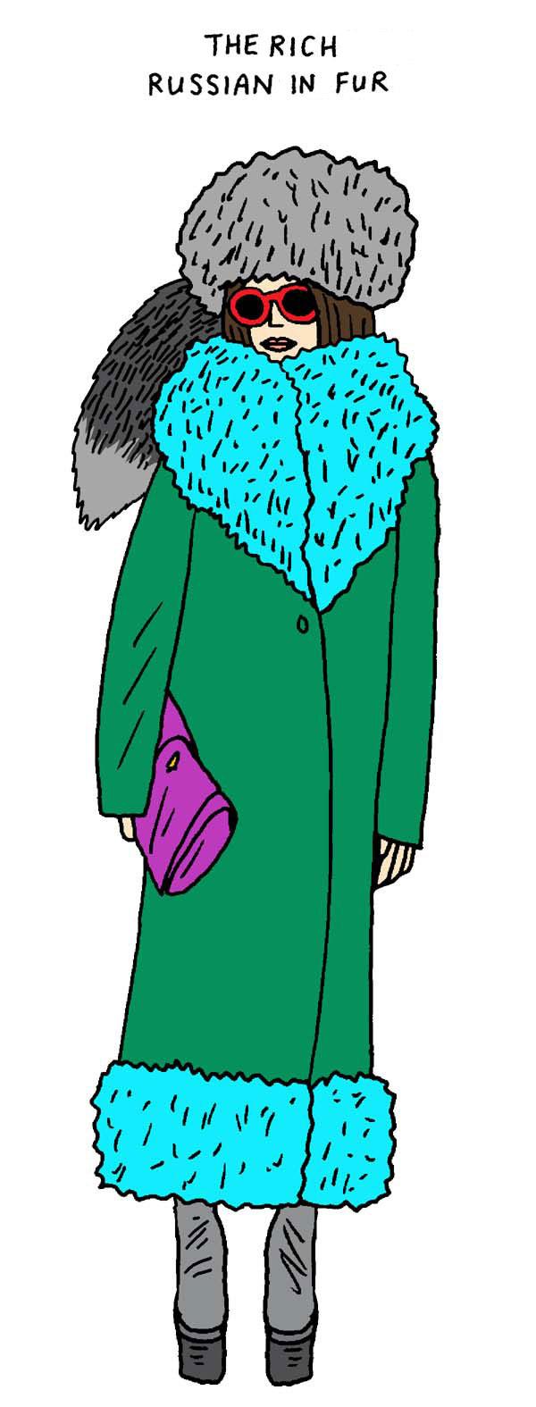 10-rich-russian-in-fur.nocrop.w710.h2147483647.jpg