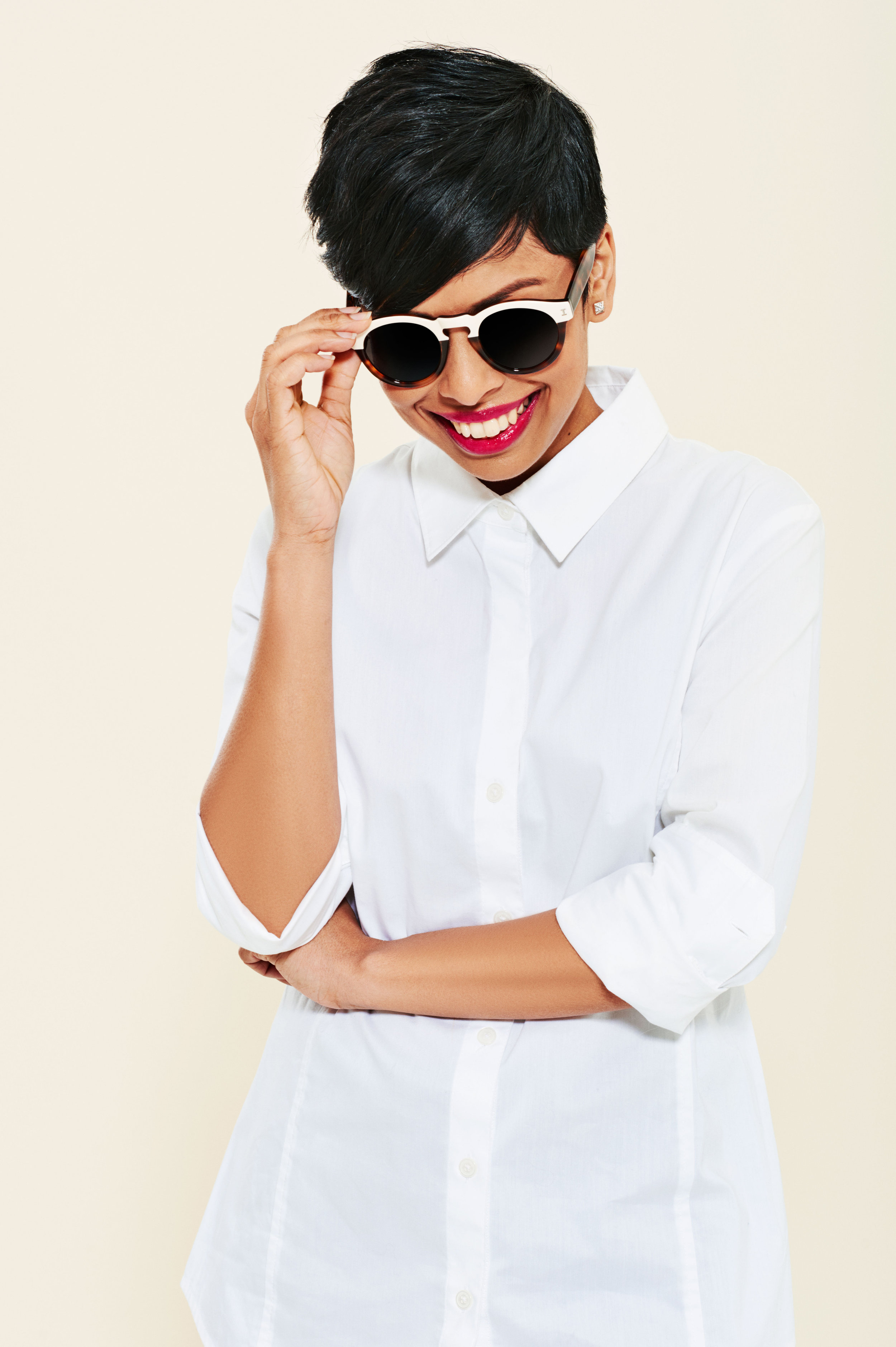 sunglasses-lipsticks-04.w4500.h6760.jpg