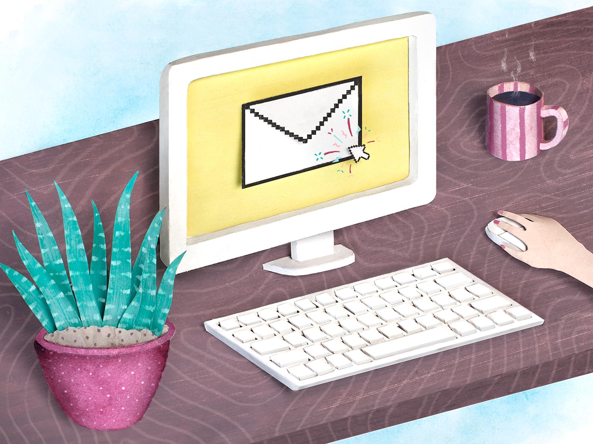 Kondo-Desk.jpg
