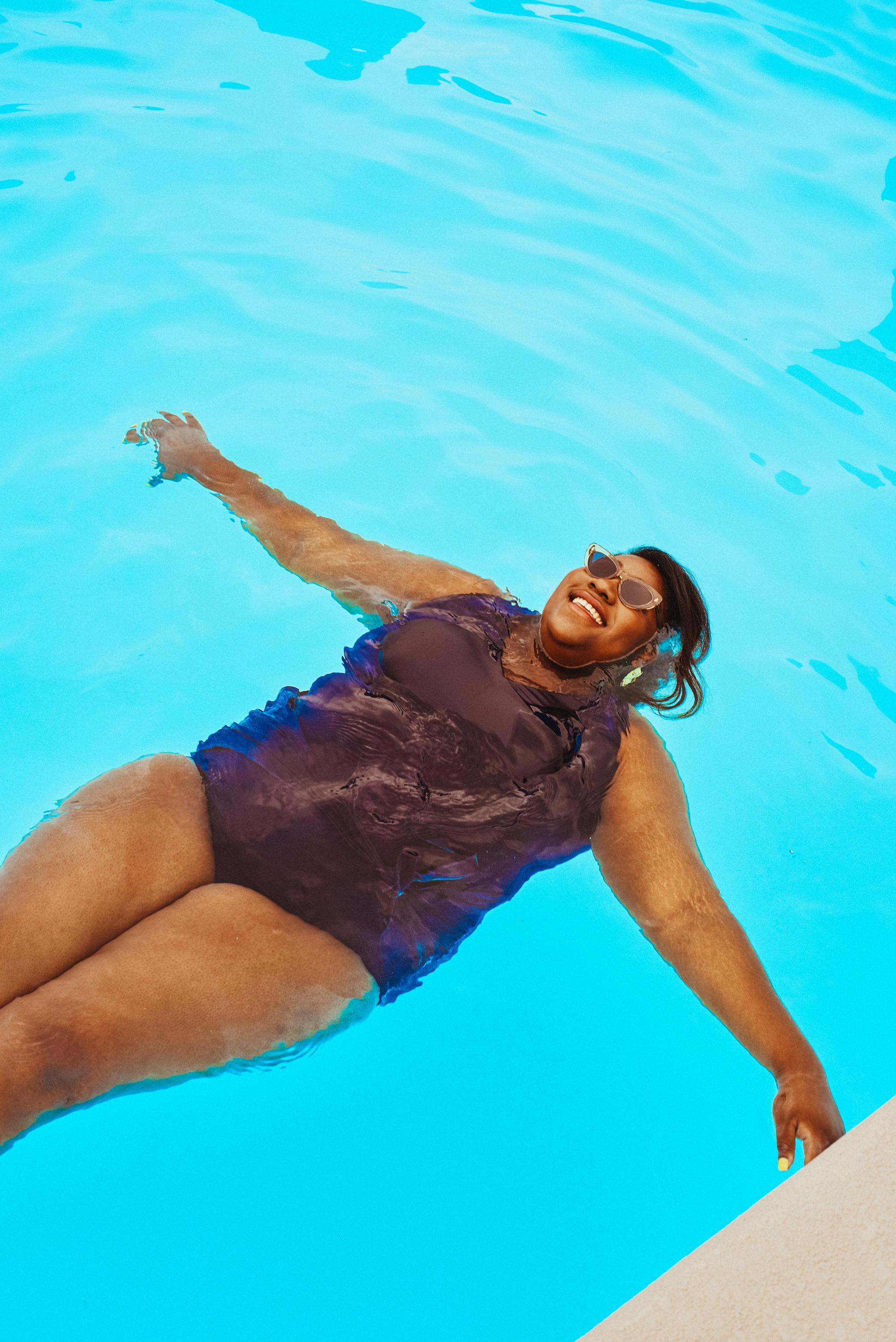 052419-bust-swim-lisa-embed.jpg