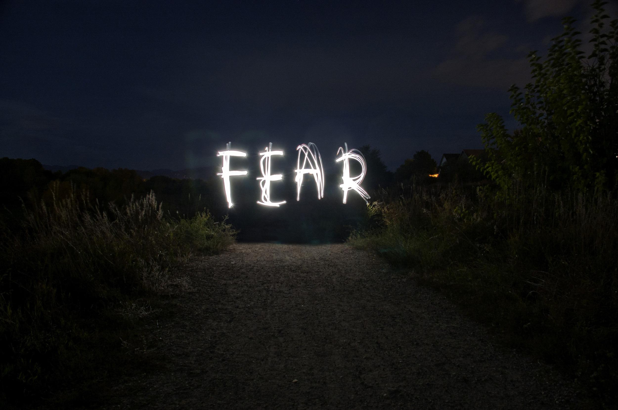 8 Fear021.jpg