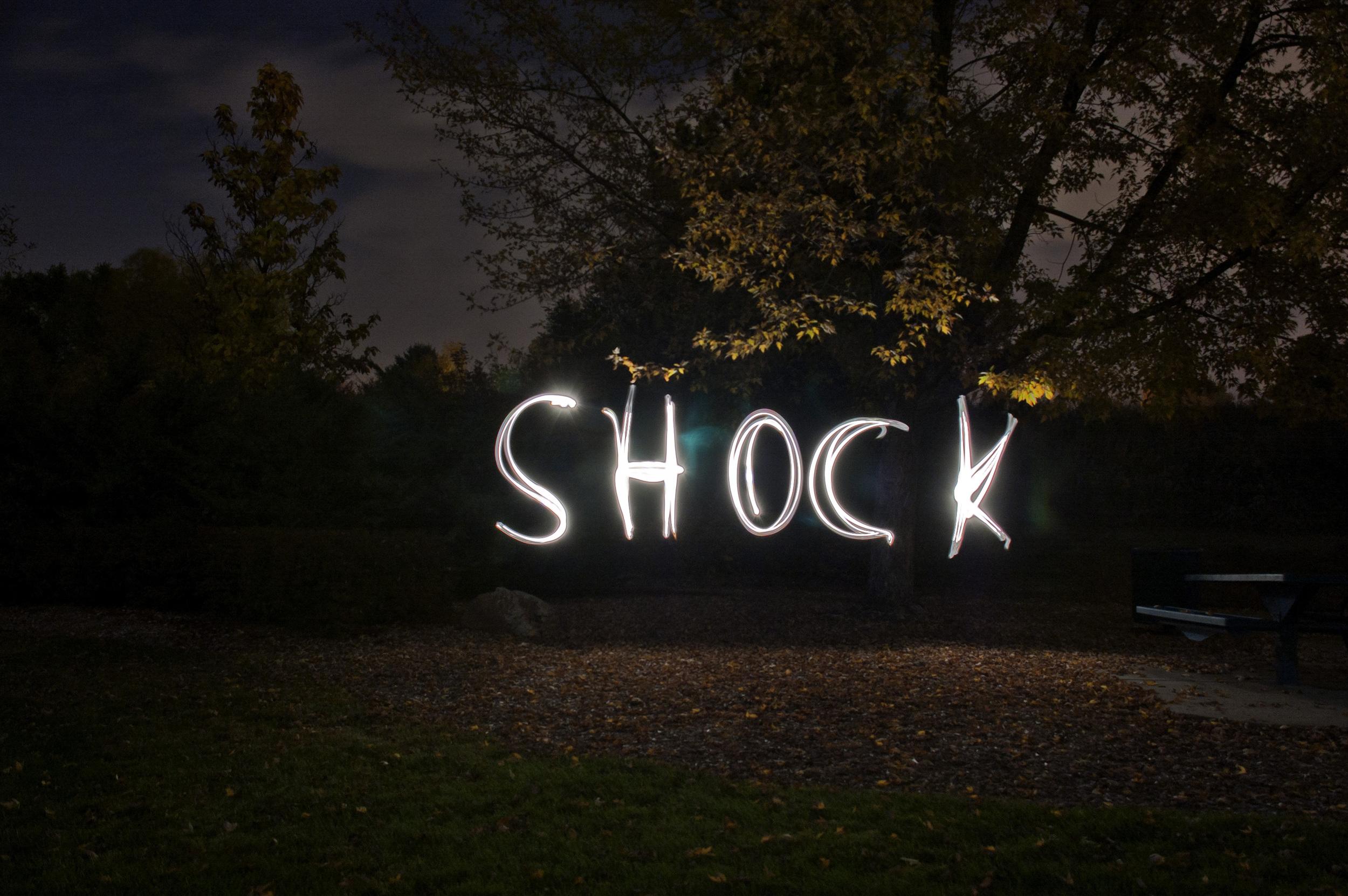 7  Shock009.jpg