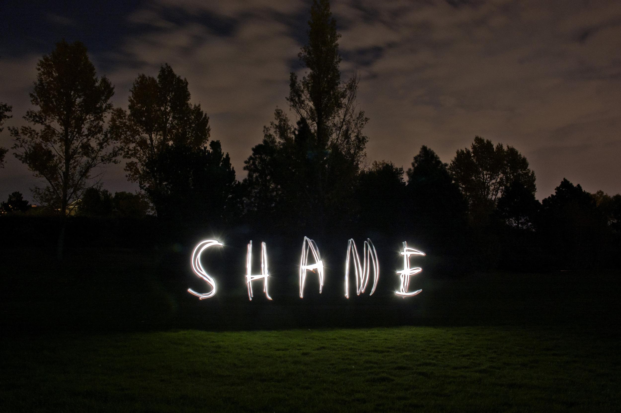 9 Shame012.jpg