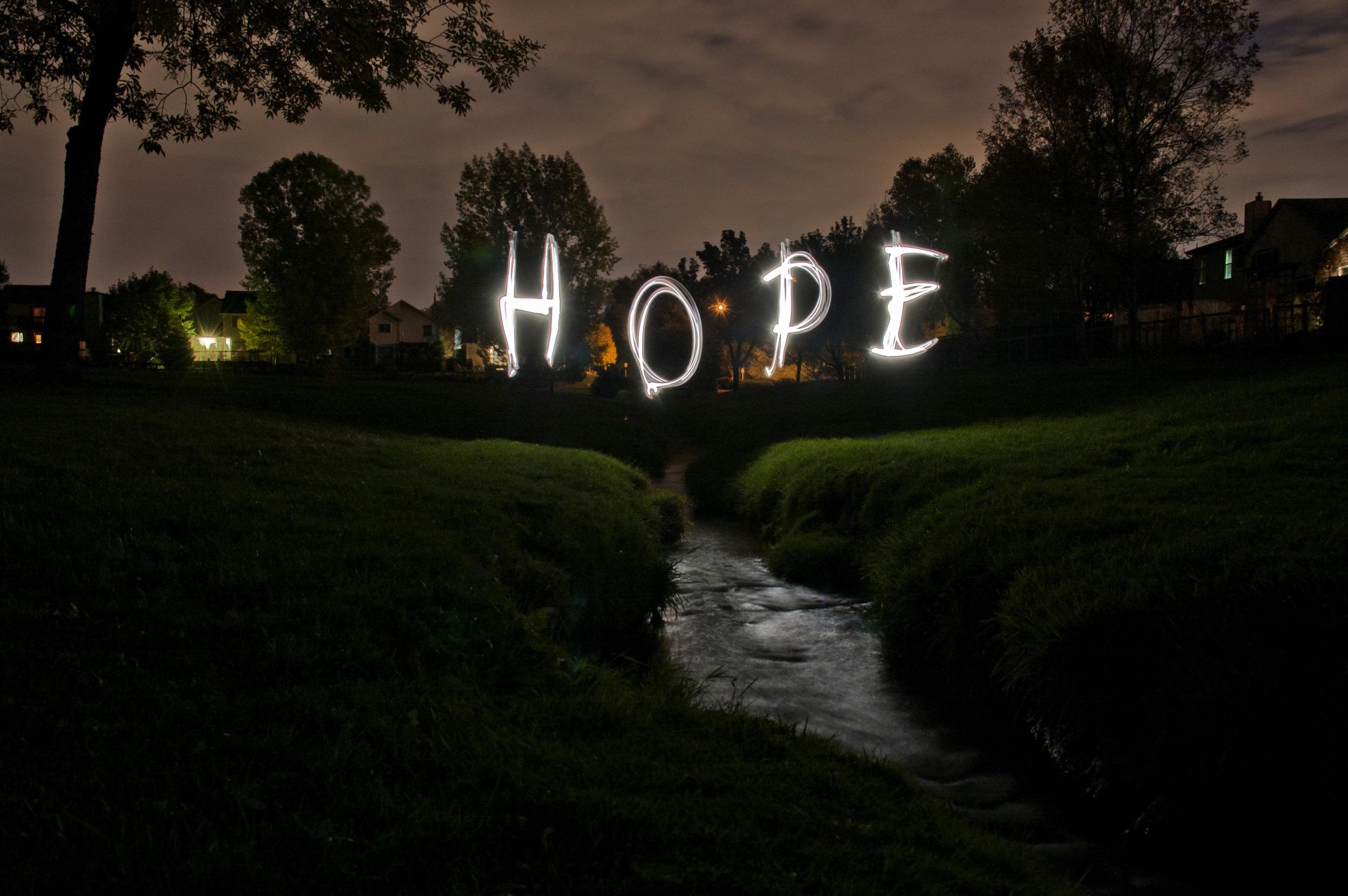 12 Hope016.jpg