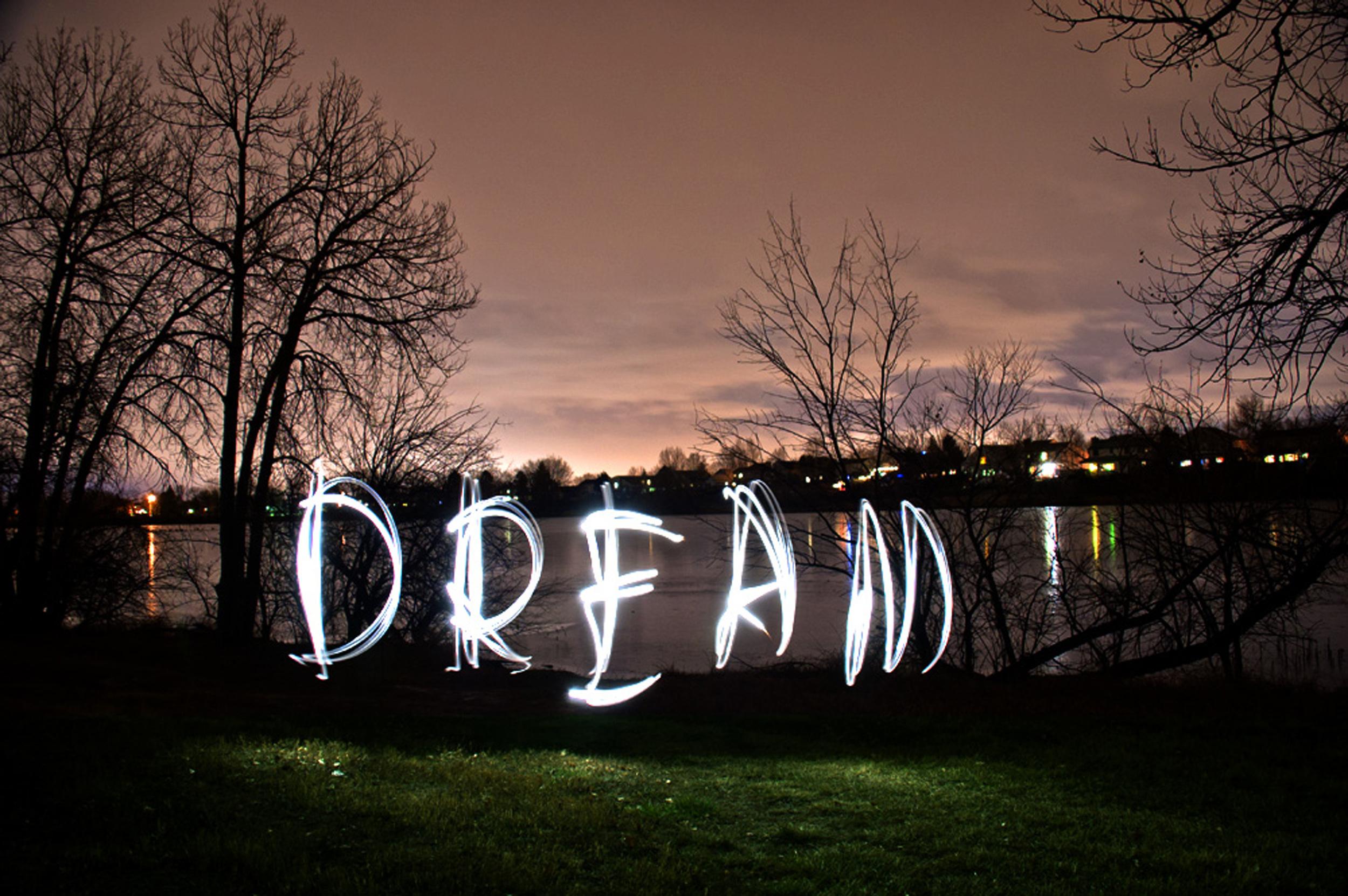 13 Dream.jpg