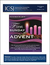 Nov30-cover copy.jpg