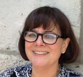 Maureen Williams