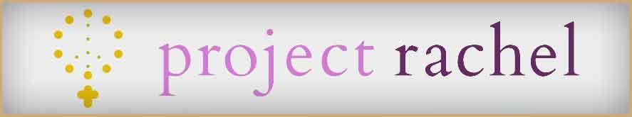 Resources-Button_ProjectRachel.jpg