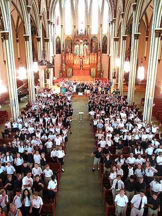 School-church-OPT.jpg