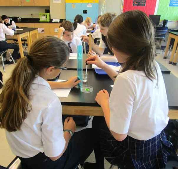 science-school#1-OPT.jpg