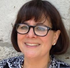 Maureen Williams Parish Transformation Program Archdiocese of Chicago