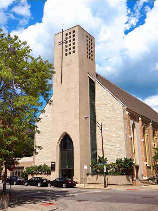 SJ-church.jpg