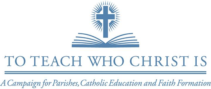 to-teach-who-christ-is.jpg