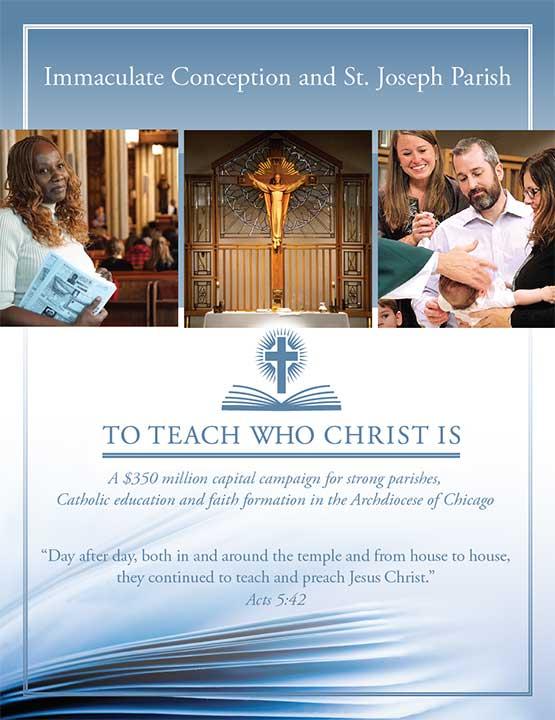 to-teach-who-christ-is-brochure.jpg