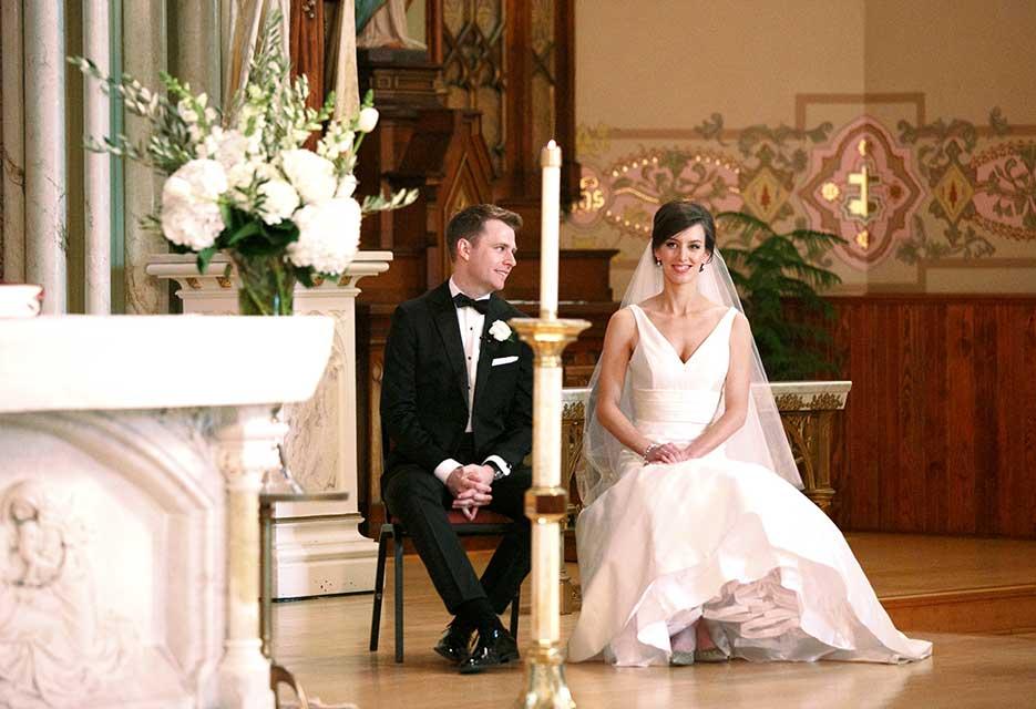 martinfrench-KWP-wedding-1313-OPT.jpg