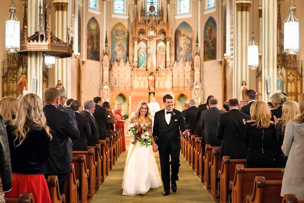 wedding-new-1-OPT.jpg