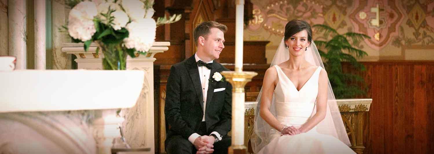 wedding-new-2.jpg