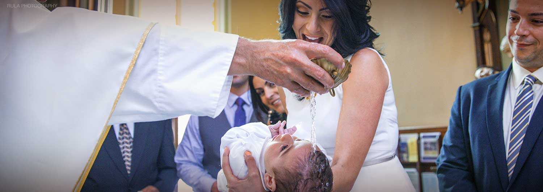 4-baptism-OPT.jpg
