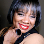 Sylvia Fedrick - Sylvia is an award winning Contemporary Gospel/Christian recording Artist. At the young age of 4 years old, Sylvia's father starting coaching her vocally and educating her about classic jazz, blues and gospel music. In the 1980's Sylvia recorded and performed with Chicago groups Kasja and Rare Form. Sylvia launched as a solo artist in 2008 and now working on her 5th CD release.