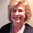 Janet Knauff - Janet has been a member of the ICSJ parish since 2009. She joined the Music Ministry team in 2014 and lives in the area with her husband, Tom, also a member of the parish. They both are supporters of the Chicago Symphony Orchestra.