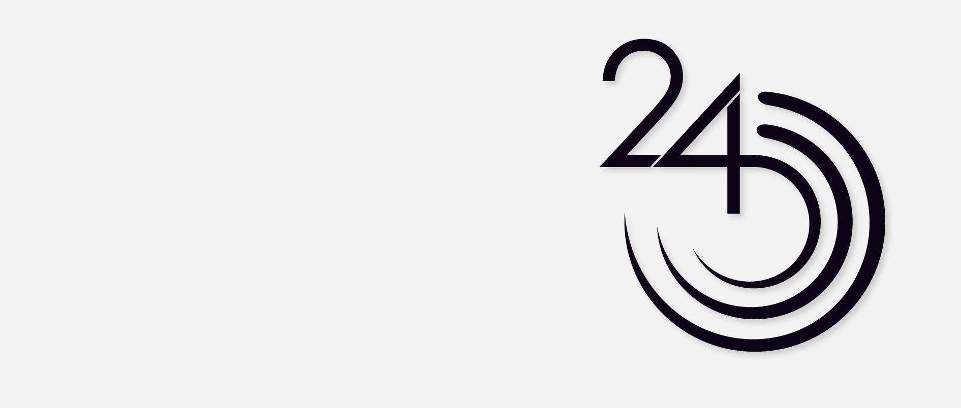 Tomorro24 Logo.png