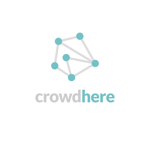 CrowdHere-Dots-Color.png