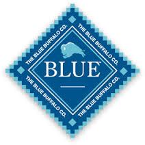 Blue Buffalo.jpeg