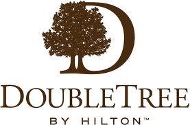 Doubletree.jpeg