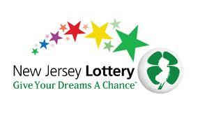 NJ Lotto.jpeg