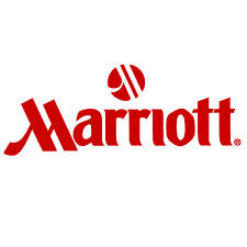 Marriott.jpeg