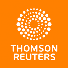Thomson Reuters Color.png