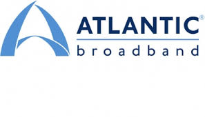 Atlantic Broadband.jpeg