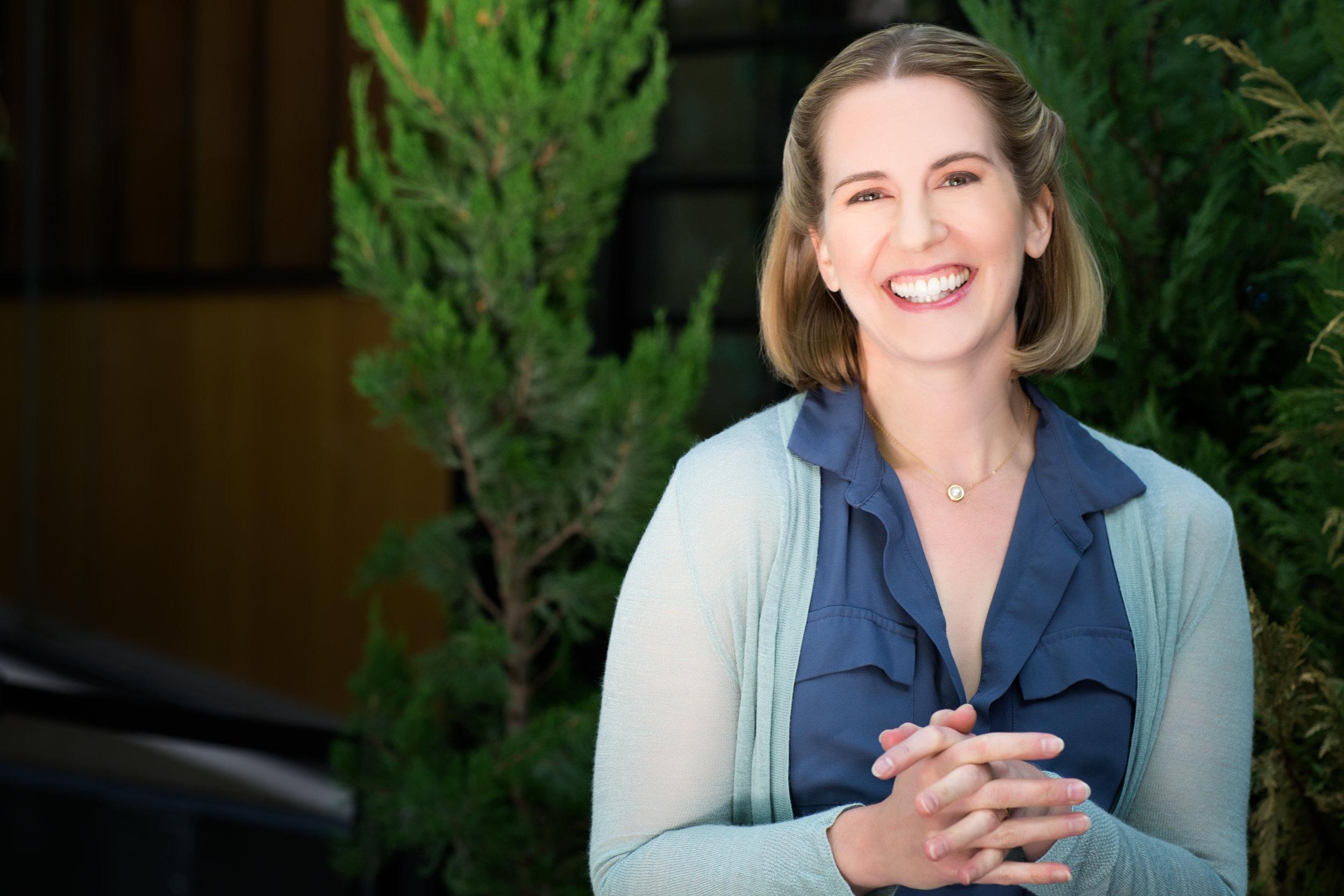 Kristin Price - Mom.jpg