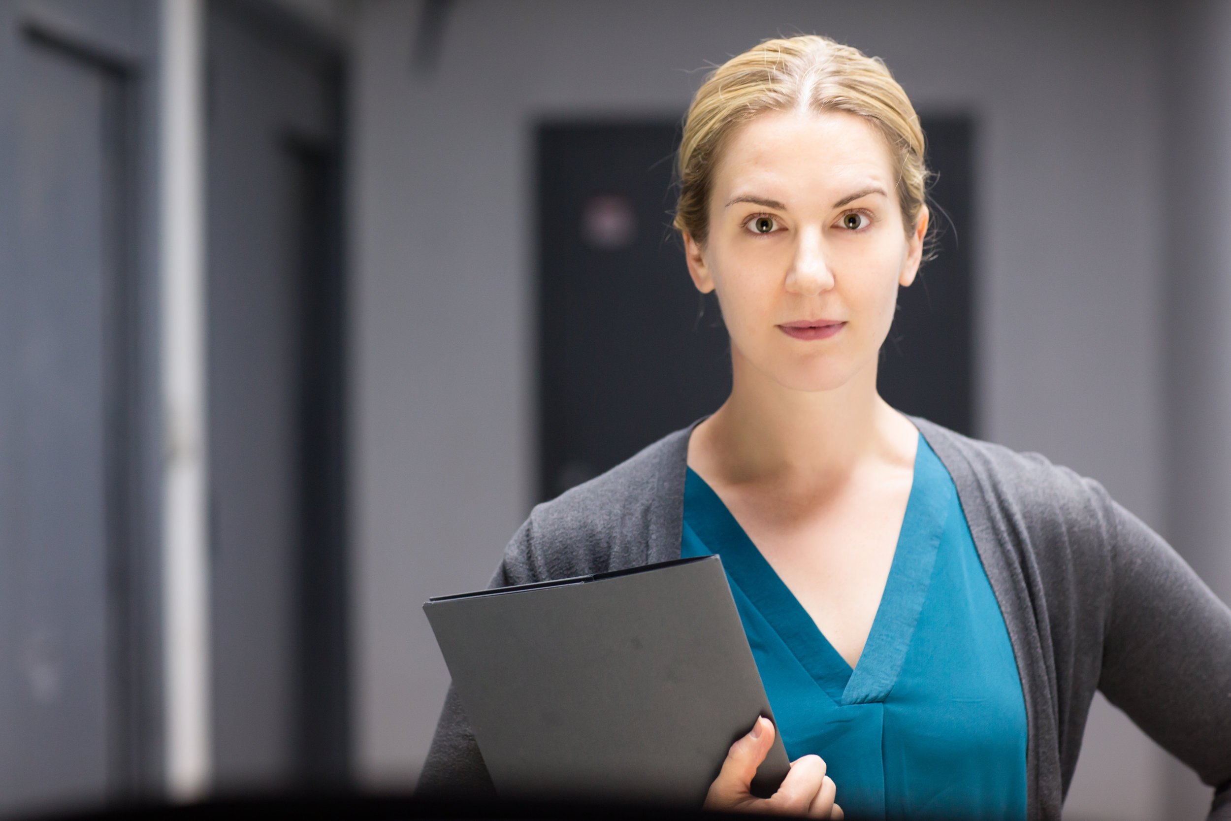 Kristin Price - Nurse.jpg