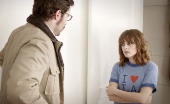 Ed and girl.jpg