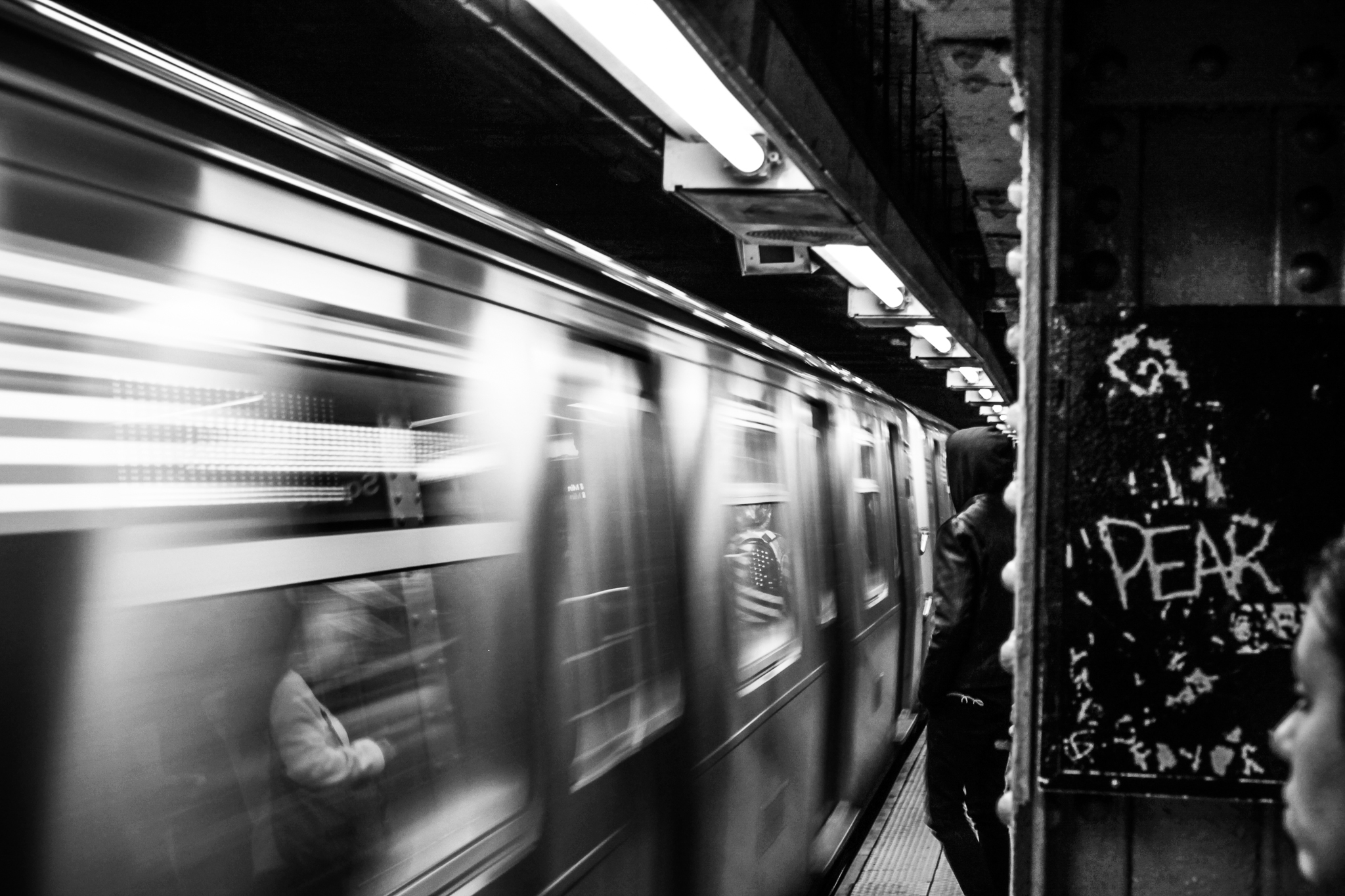NewYorkSeries_JuanHaro_Photography (1 of 1)-5.jpg