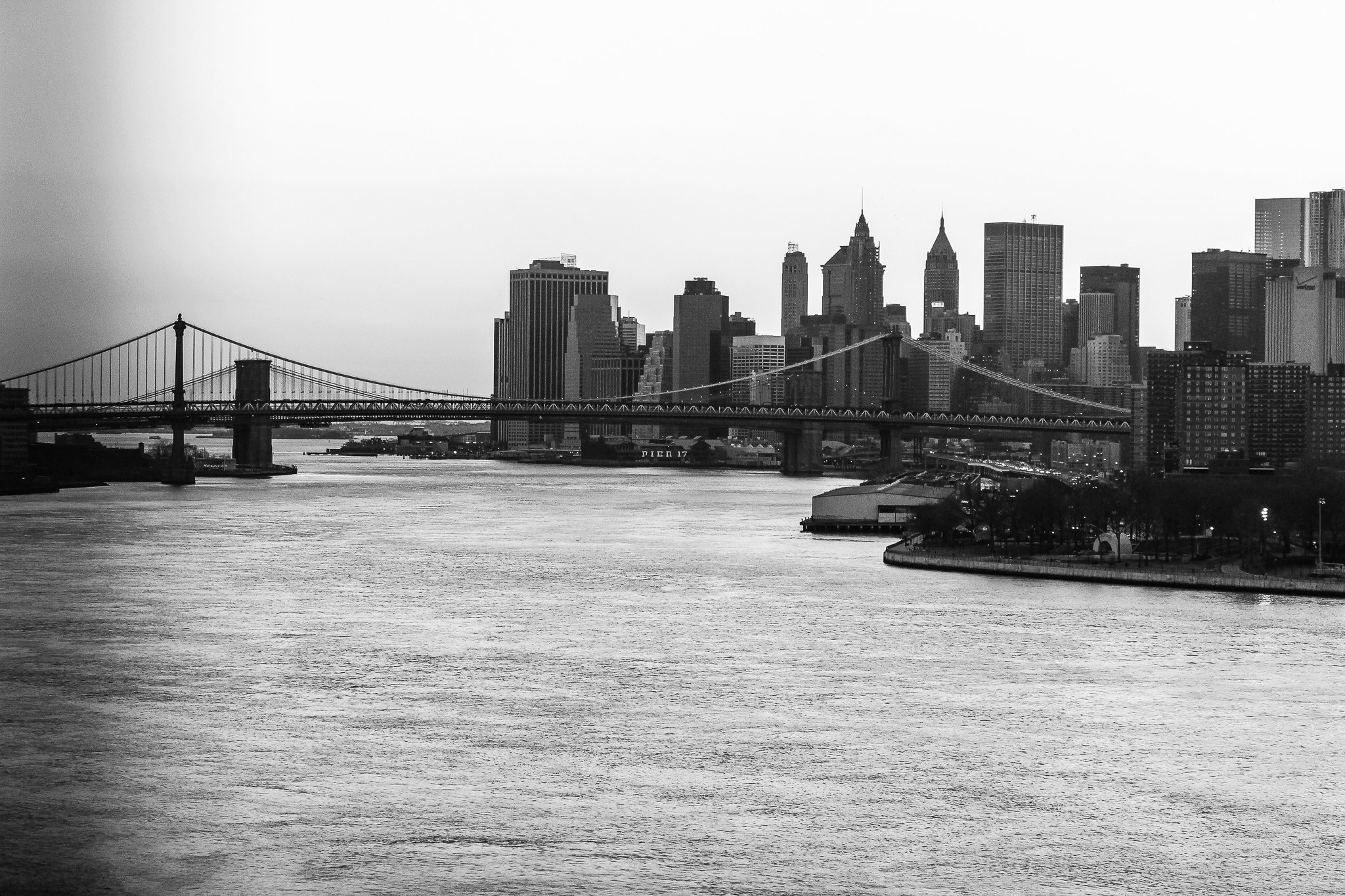 NewYorkSeries_JuanHaro_Photography (1 of 1)-14.jpg