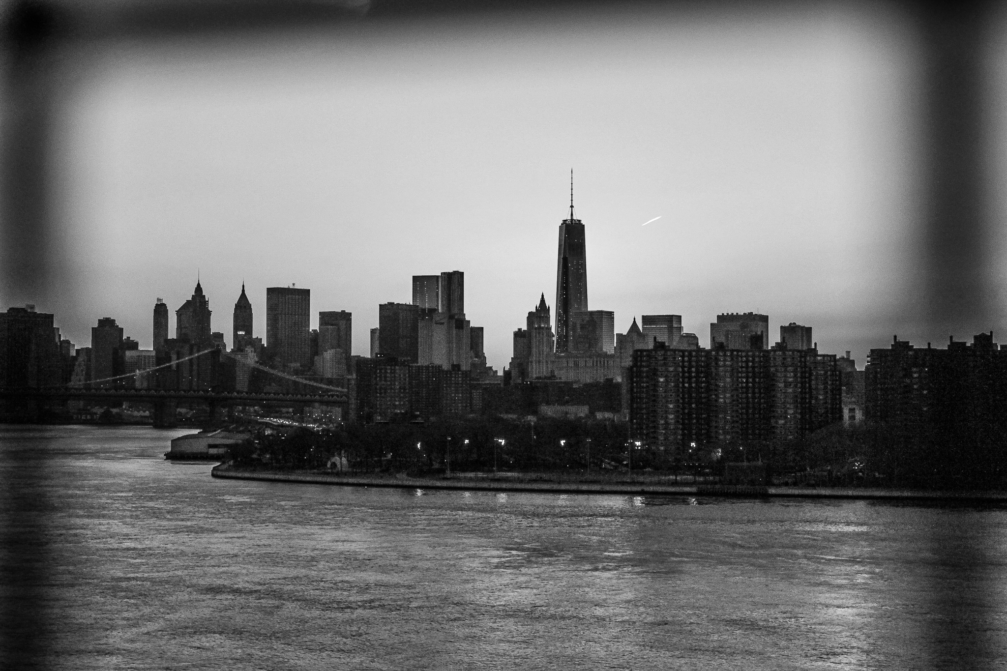 NewYorkSeries_JuanHaro_Photography (1 of 1)-15.jpg