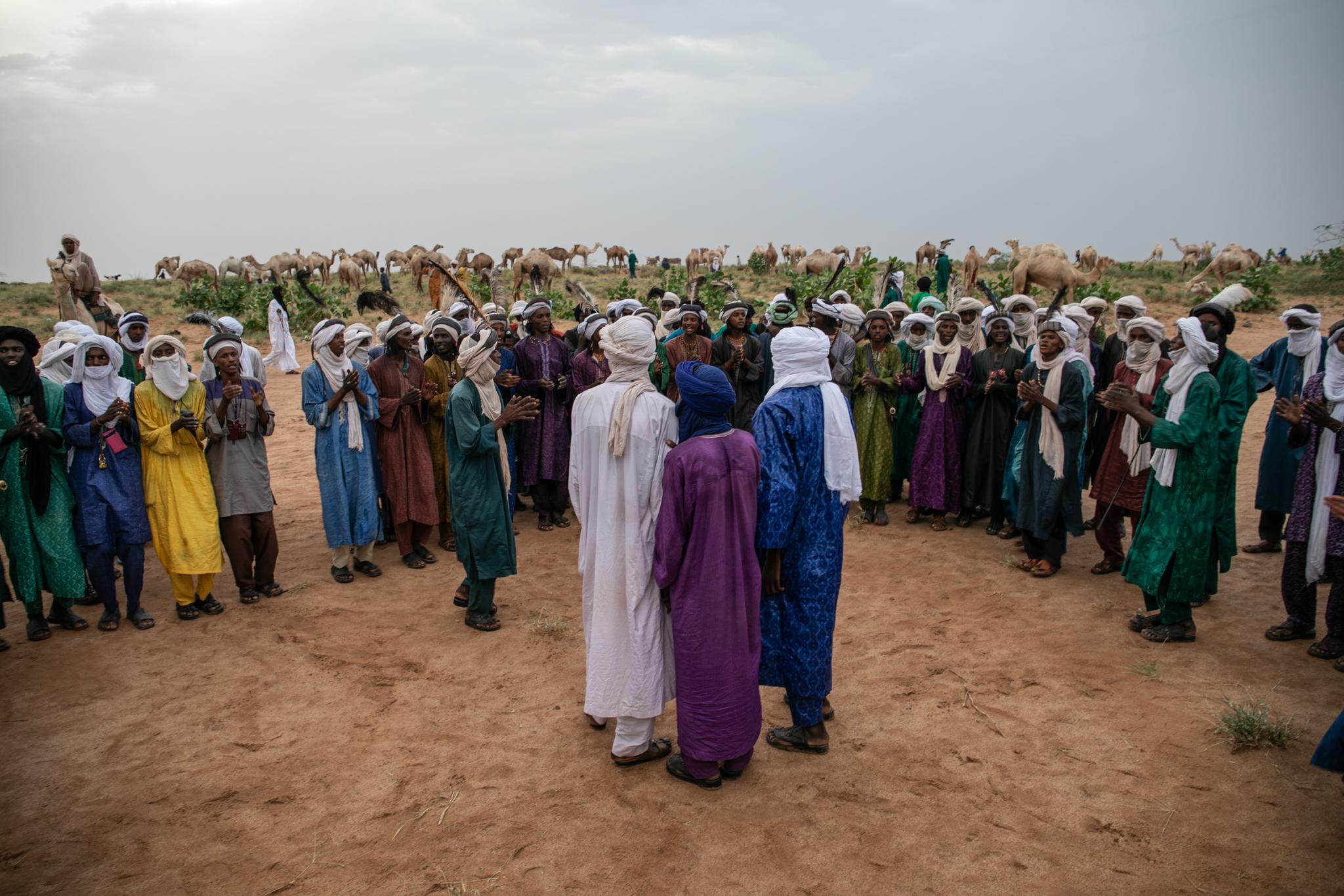 CureSalé_Niger_2018_13.jpg
