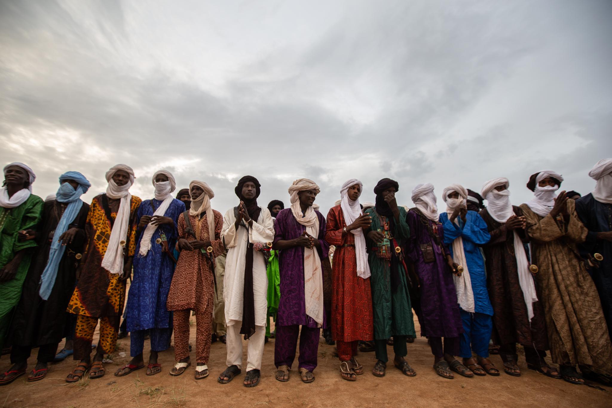CureSalé_Niger_2018_22.jpg